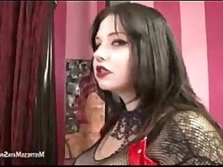 sissy slave