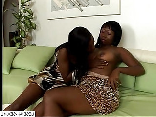 Two beautiful young lesbian whores lick each others Visit for CAMS of th