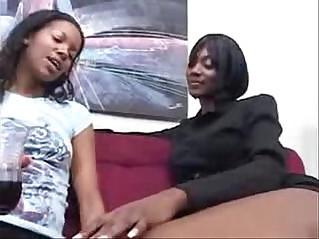 Girlfriends Free Lesbian Porn Video View more