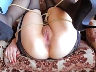 Chinese girl gangbang without condom ???????